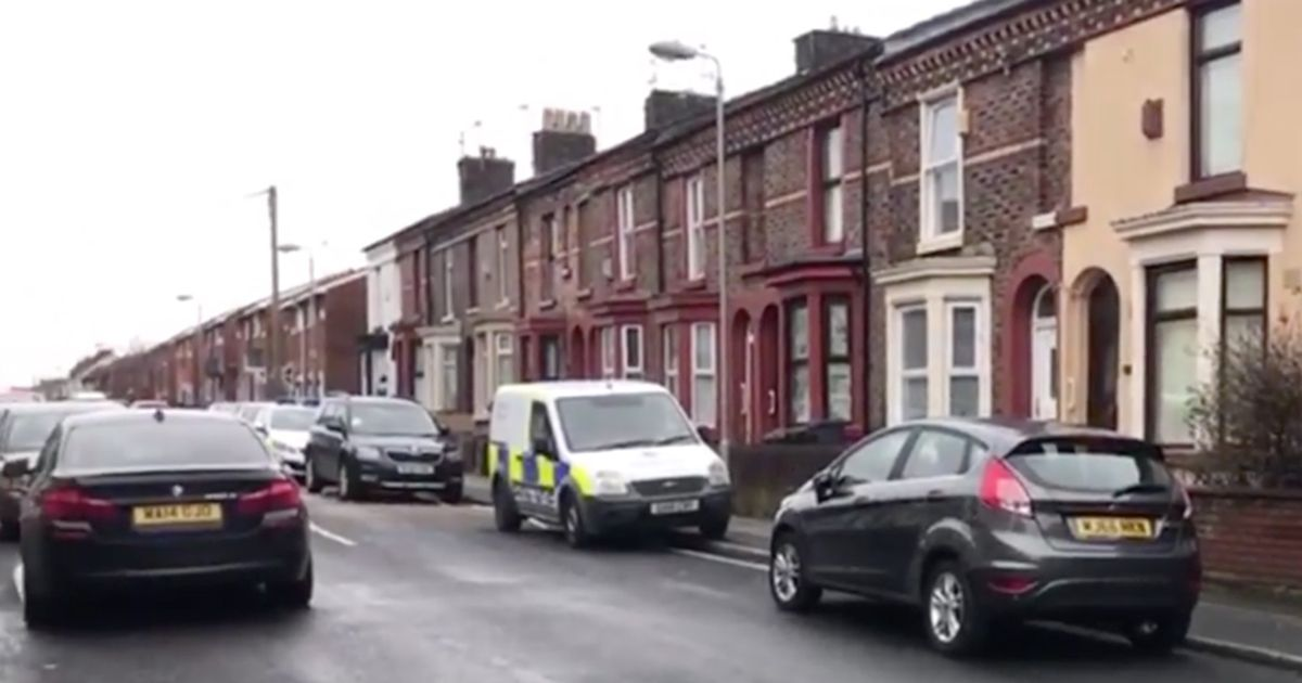 12-day-old baby found dead at home with police treating it as 'unexplained'
