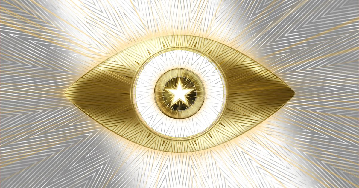 Celebrity Big Brother housemate leaves in cruel back-door eviction