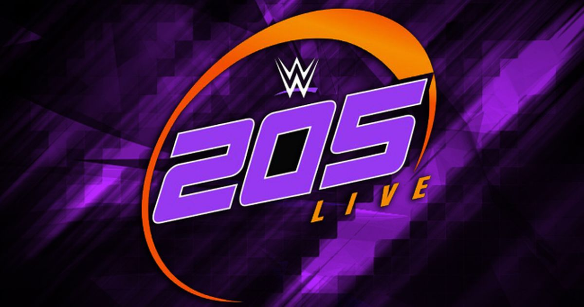 Familiar face named as new WWE 205 Live boss – but with one huge change