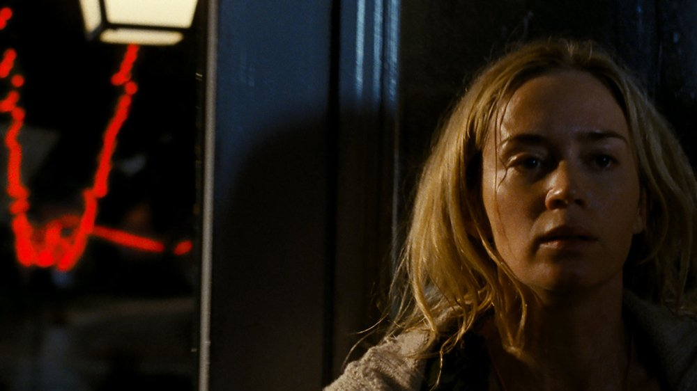 SXSW Film Festival Lineup Unveiled, John Krasinski's 'A Quiet Place' Set as Opener