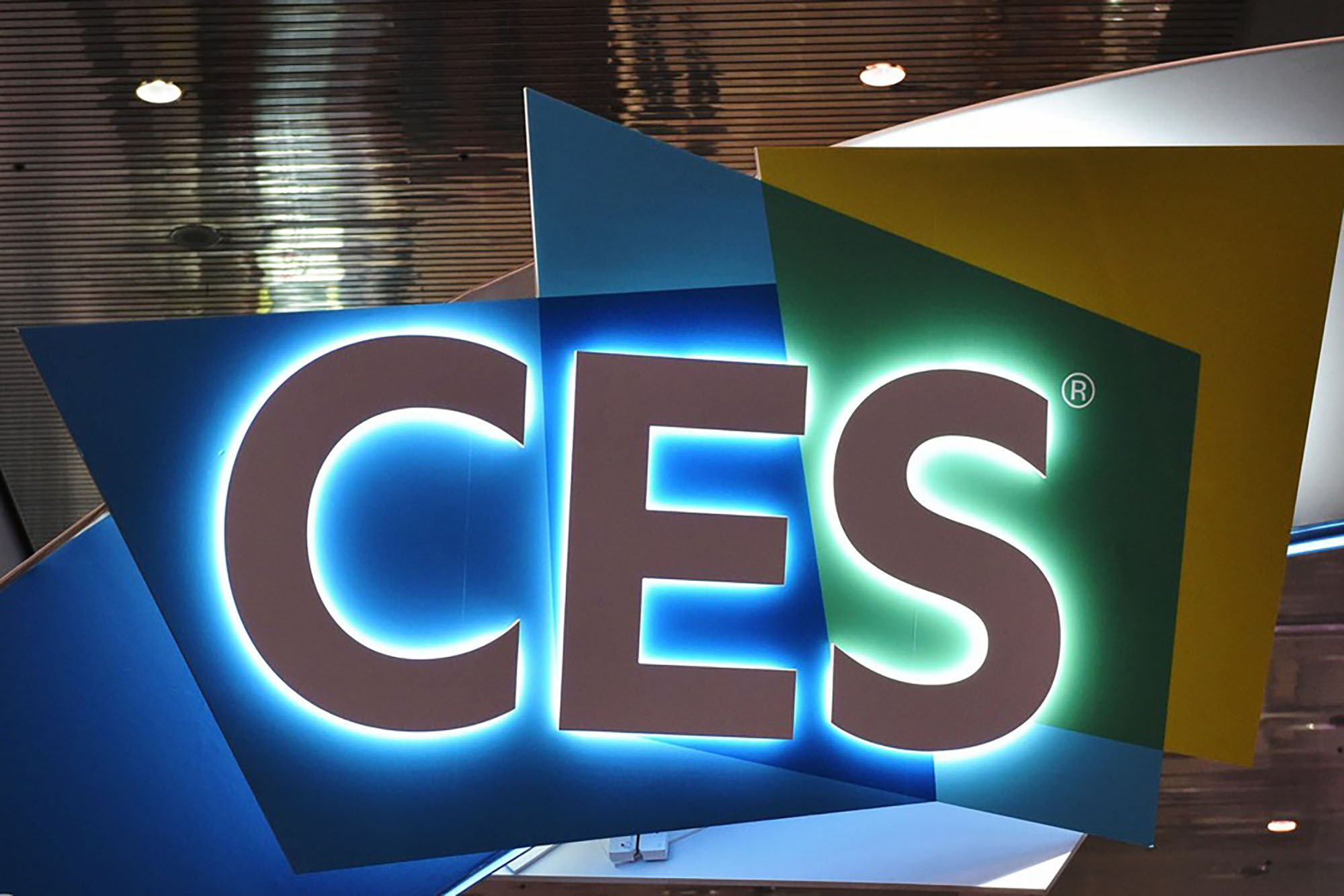 Cool new gadgets to showcase in Las Vegas at CES