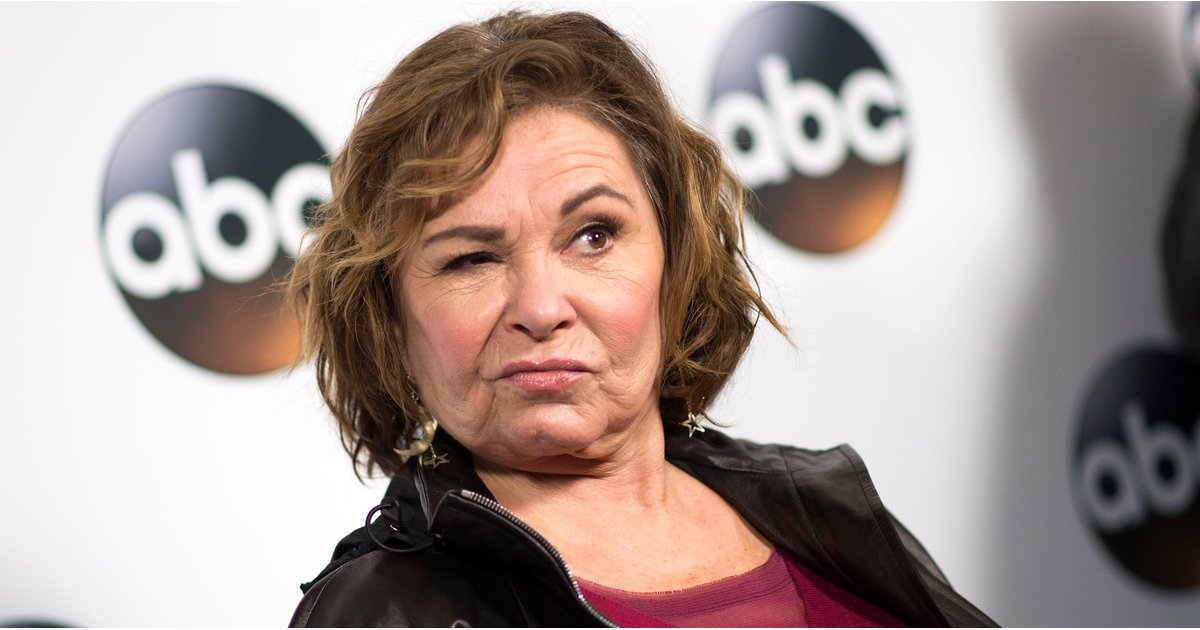 How the Roseanne Revival Is Tackling Trump's America Head First