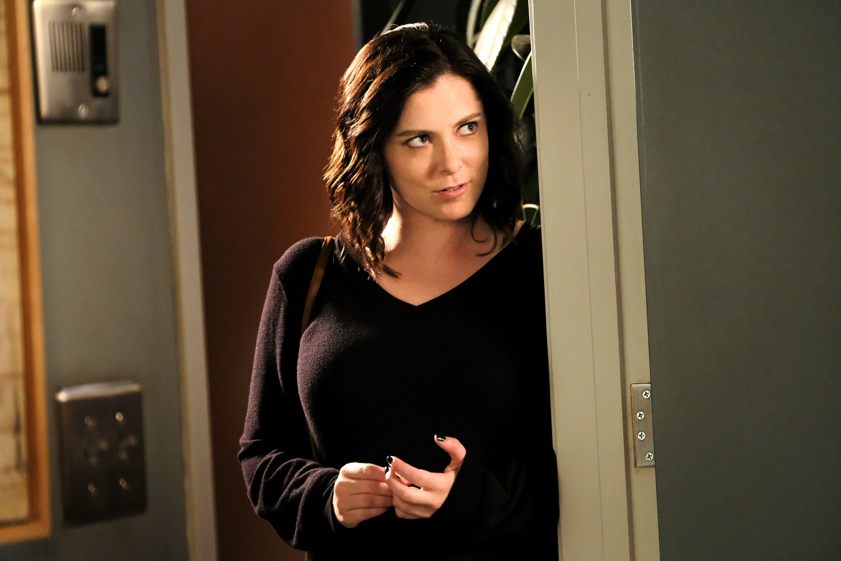 Crazy Ex-Girlfriend recap: Season 3, Episode 7