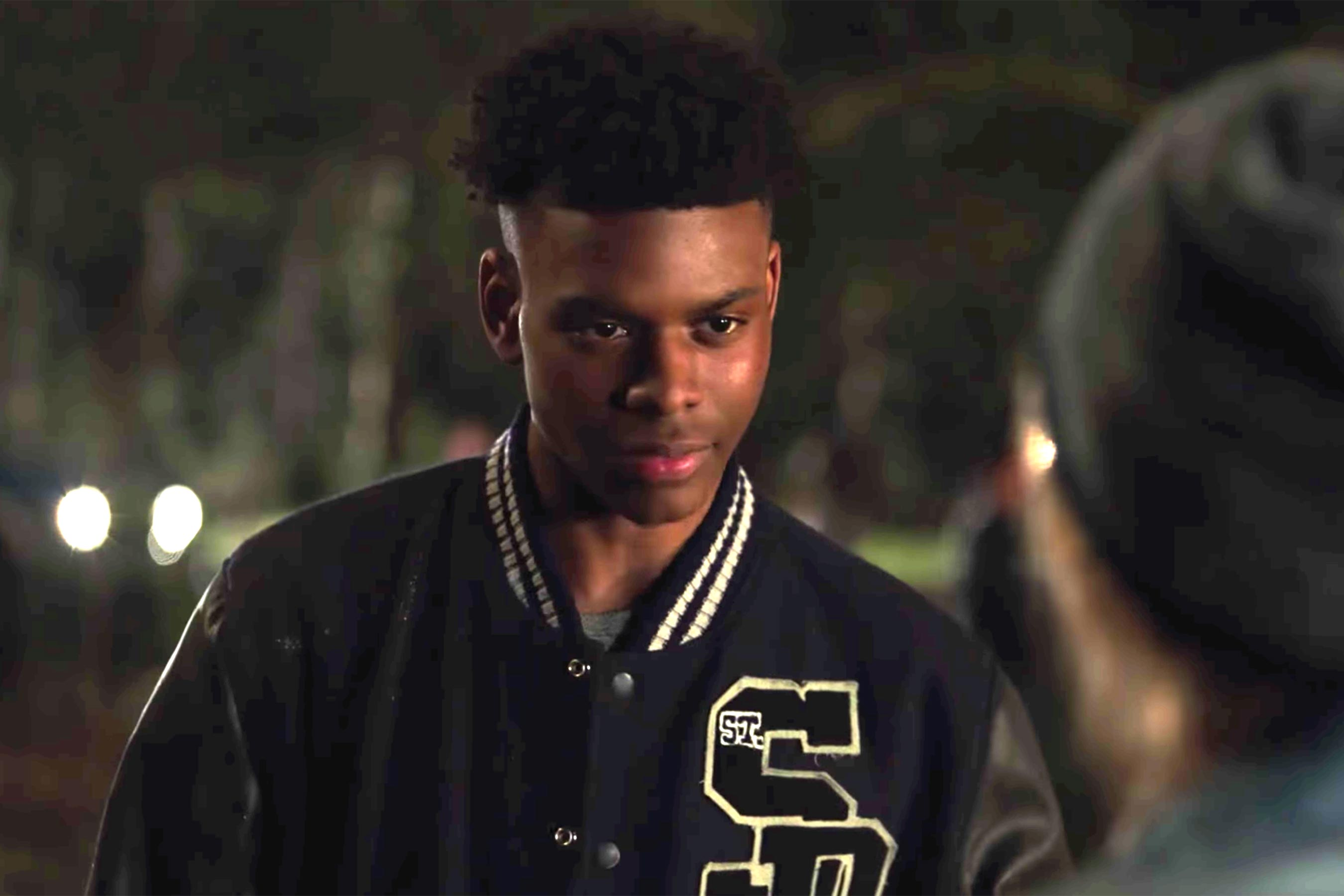 Marvel's Cloak and Dagger: Premiere date and sneak peek