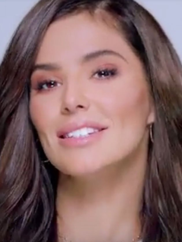 'Gorgeous!' Cheryl STUNS in brand new L'Oreal campaign video as she continues to return to work following birth of son Bear – CelebsNow