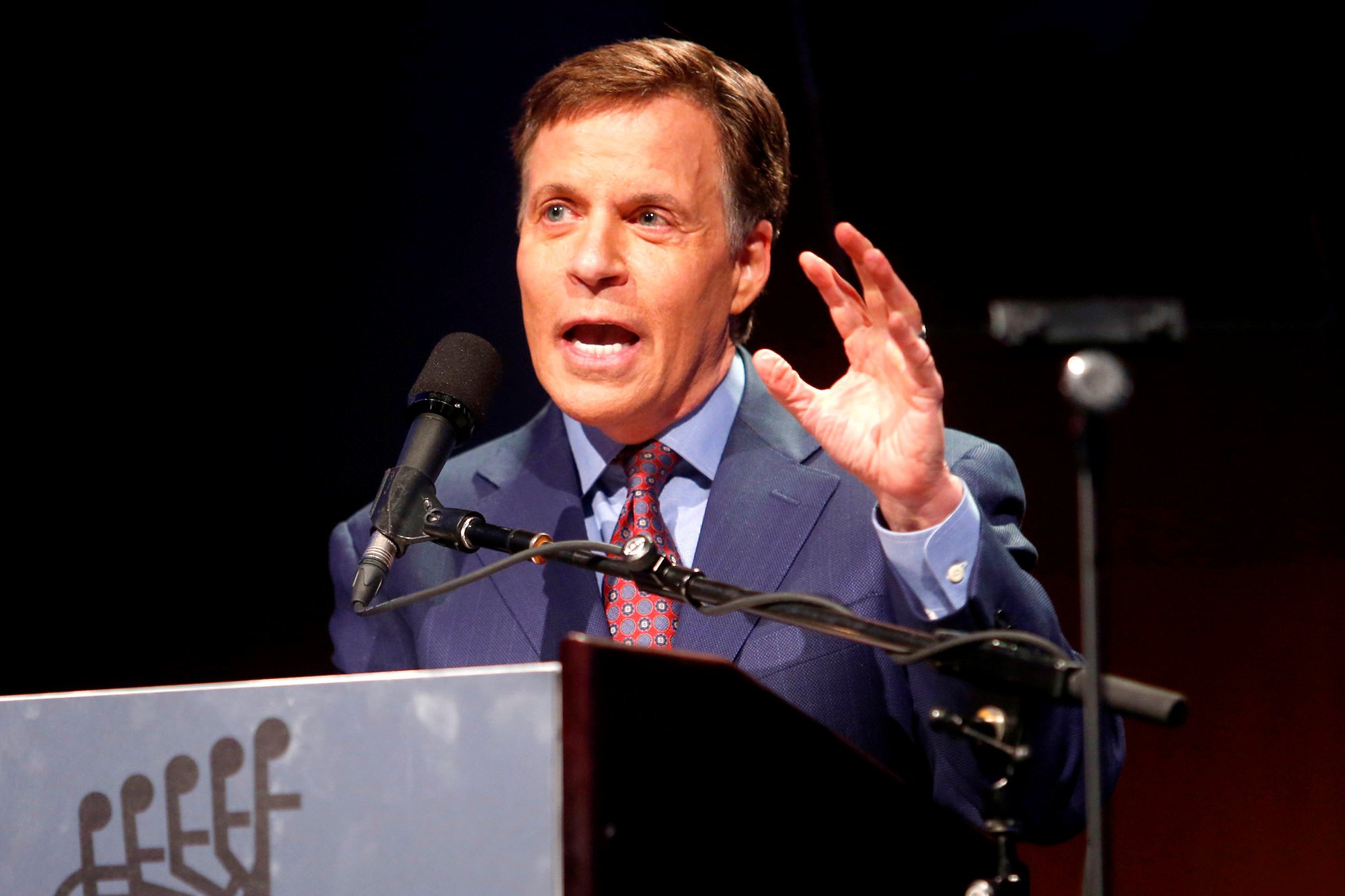 Bob Costas: The real reason I won't be at Super Bowl