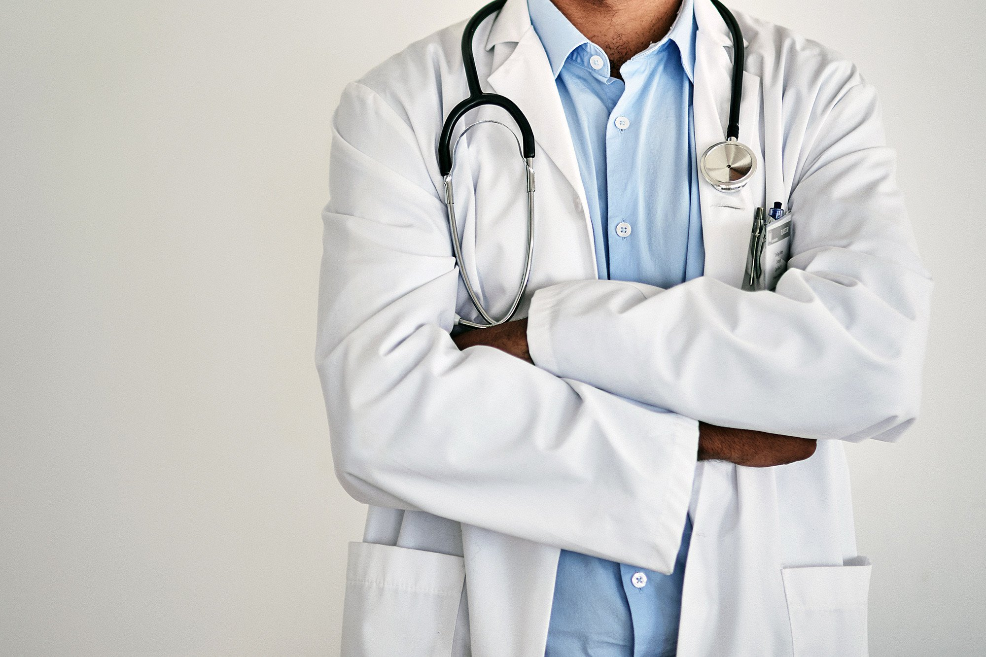 New policy protects providers who won't perform abortions
