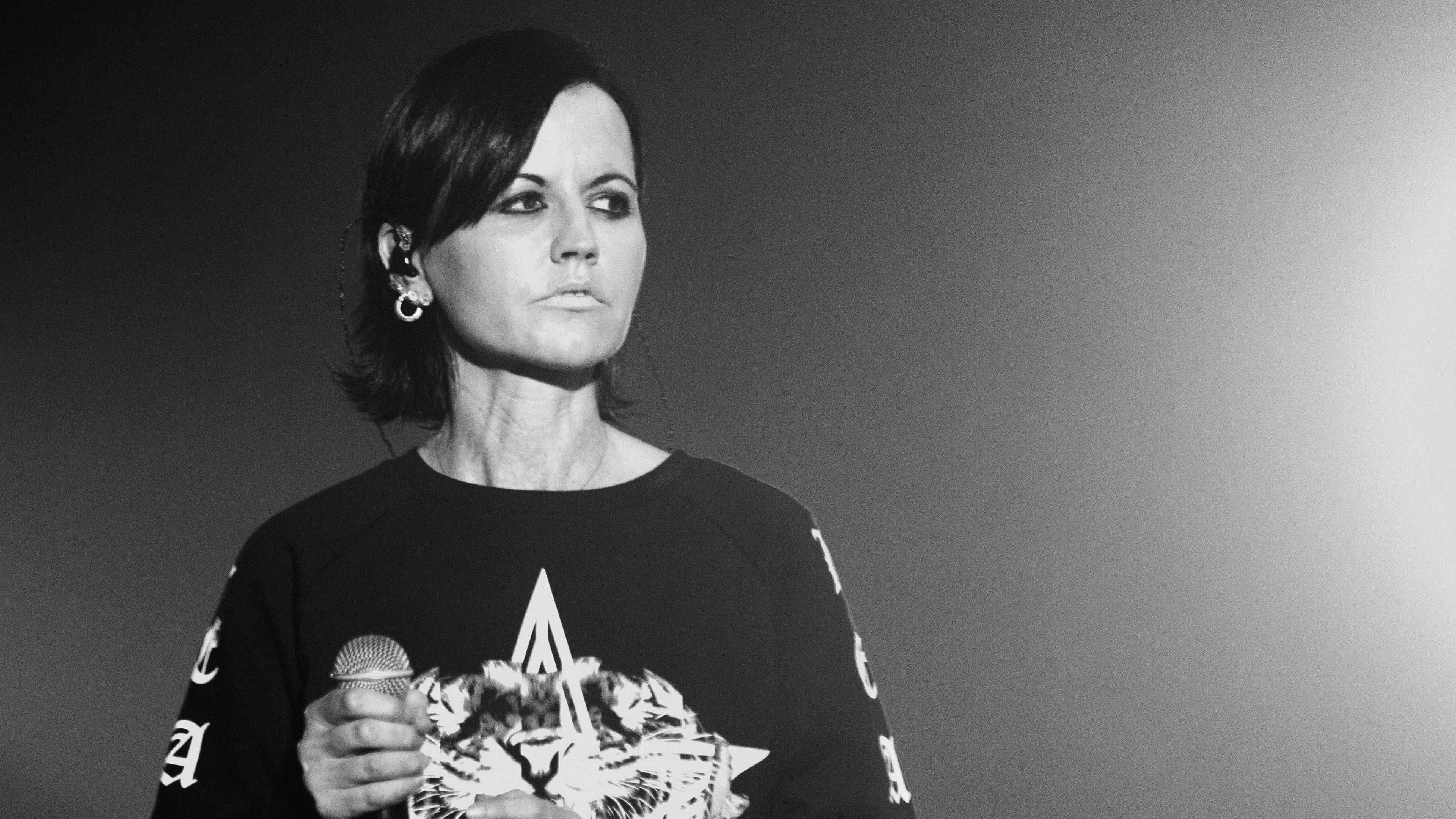 U2, Cranberries Producer Pay Tribute to Dolores O'Riordan