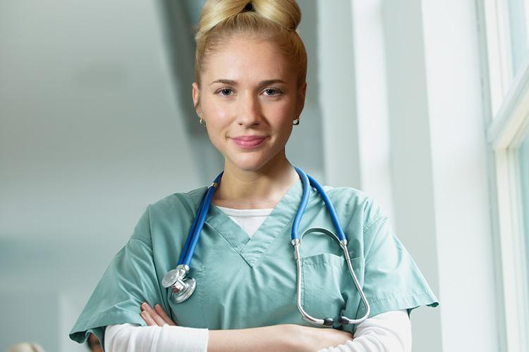 EastEnders actress Maddy Hill, who played Danny Dyer's daughter Nancy Carter, lands leading role in Casualty