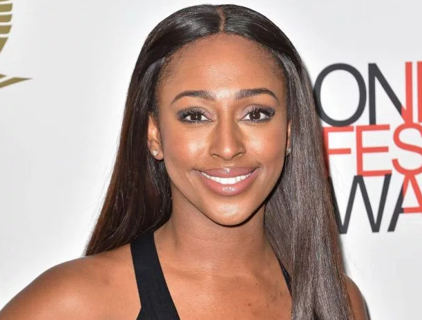 Who is Alexandra Burke? Strictly Come Dancing 2017 finalist and X Factor winner engaged to Josh Ginnelly