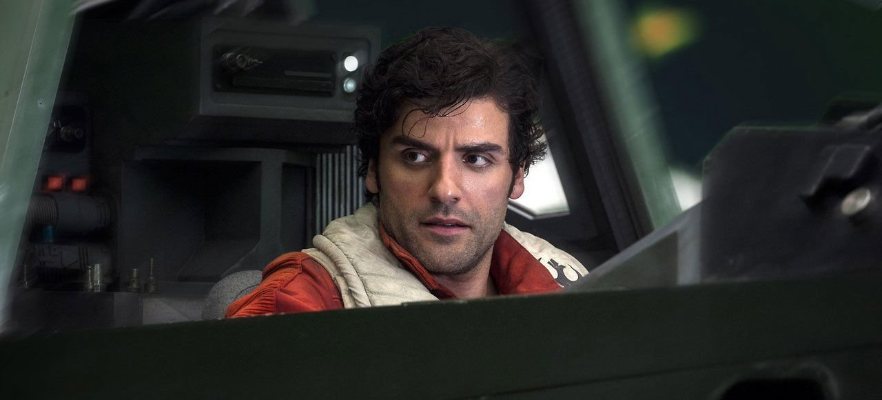 This Star Wars: The Last Jedi question has finally been answered by Battlefront 2's DLC
