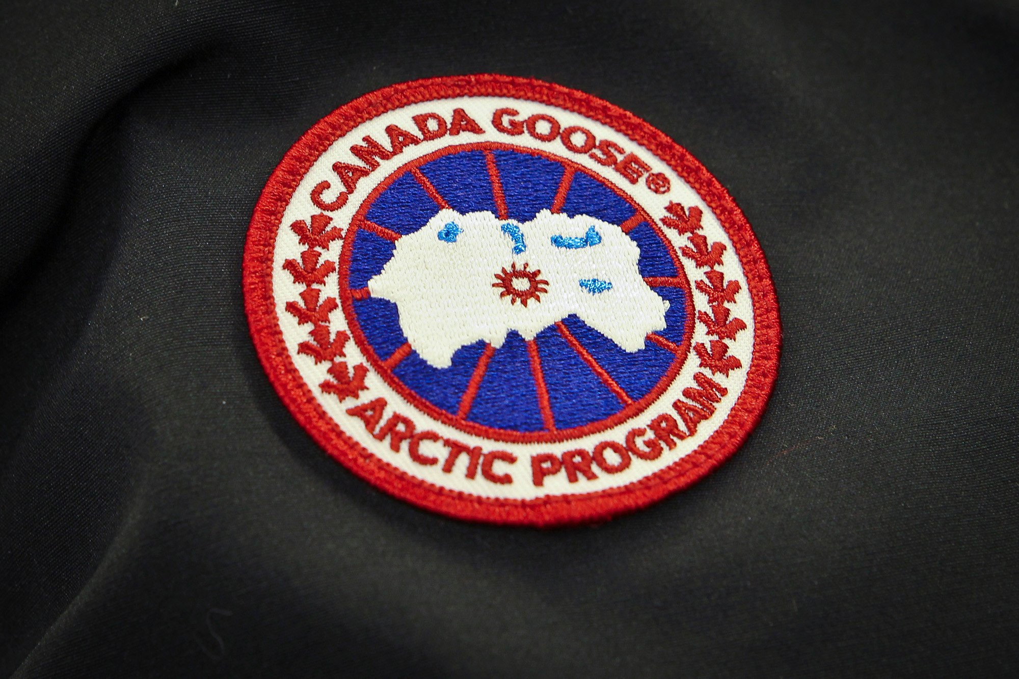 Canada Goose may launch bedding and shoe lines