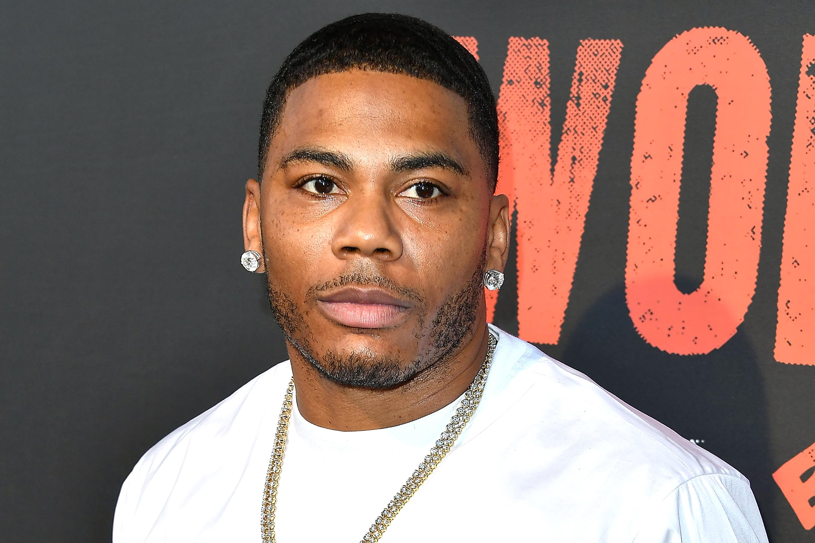 Nelly will pursue legal action after prosecutors decline to file sexual assault charges