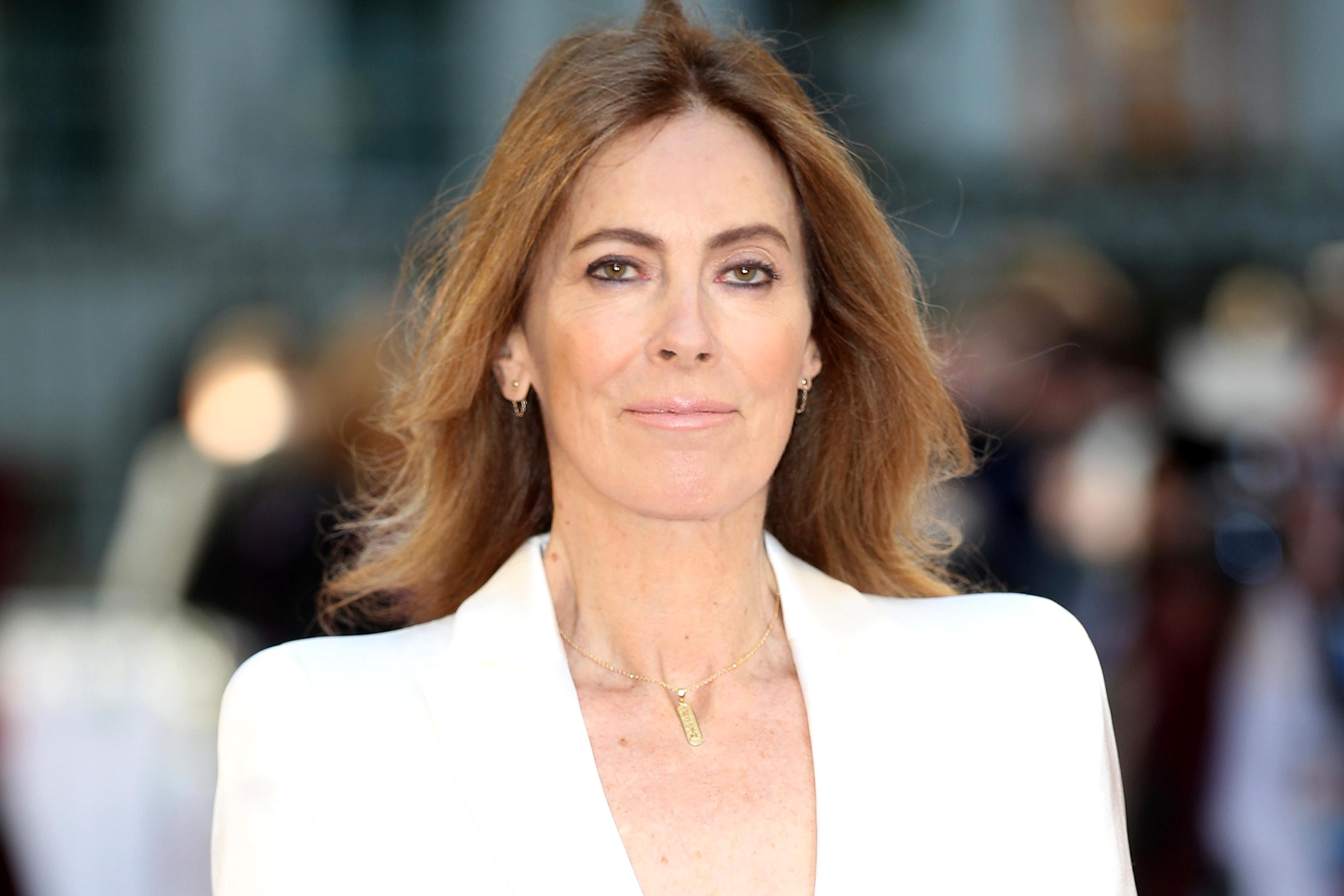 Kathryn Bigelow slams racist, xenophobic Trump views after ...