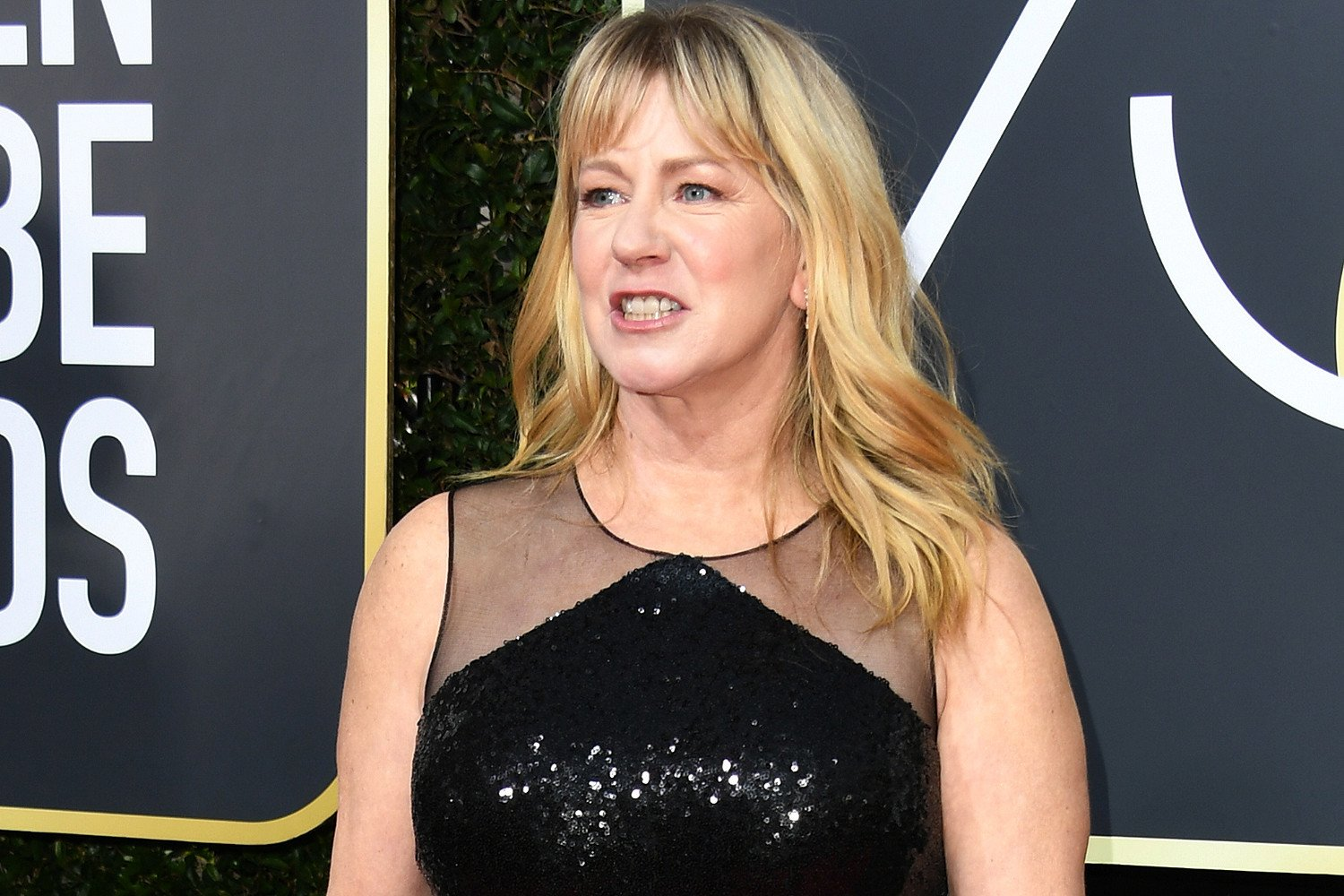 Tonya Harding's agent dumps her over $25,000 media plan
