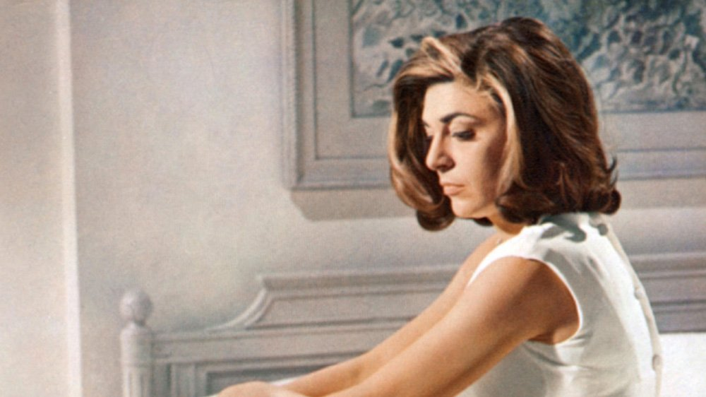 'The Graduate' Soundtrack Turns 50: How 'Mrs. Roosevelt' Became No. 1 Hit 'Mrs. Robinson'