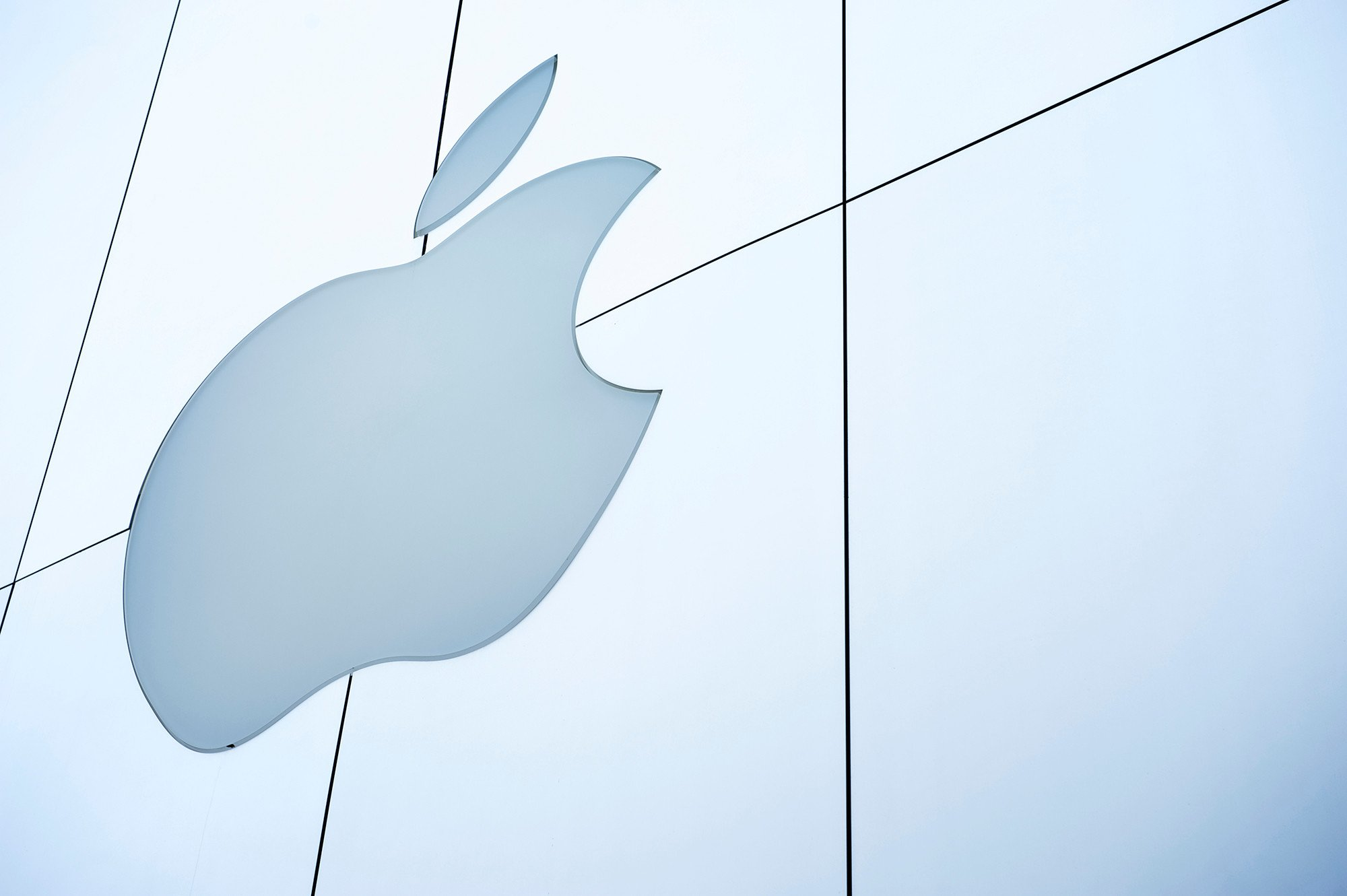 FBI forensic examiner calls Apple 'jerks' for security efforts
