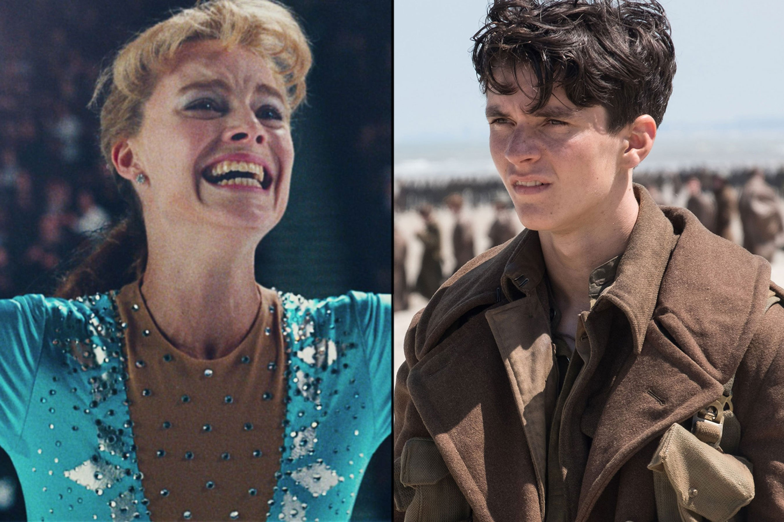 ACE Eddie Awards 2018: Dunkirk, I, Tonya win top honors