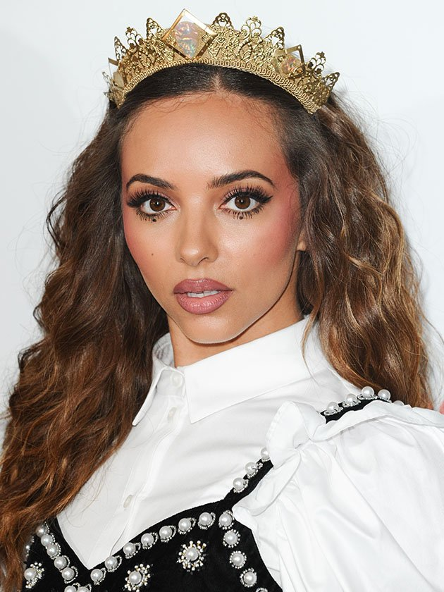 Fans accuse Little Mix's Jade Thirlwall of hanging out with Zayn Malik