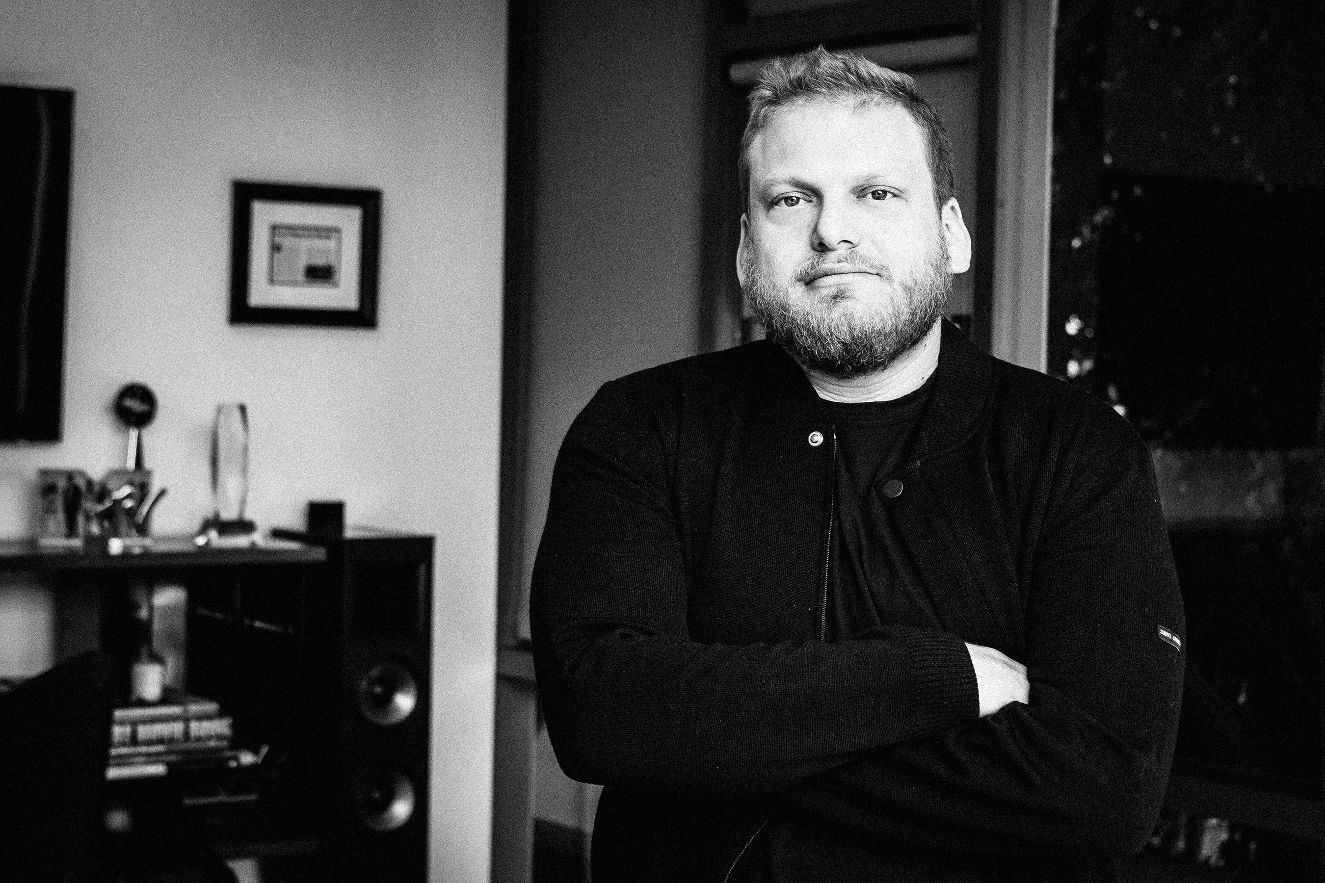 Jordan Feldstein dead: Jonah Hill's brother, Maroon 5 manager dies at 40