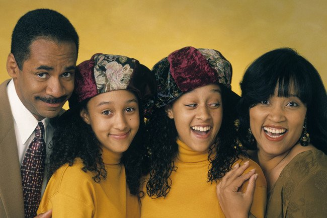 Jackée Harry Confirms That a 'Sister, Sister' Revival Is in the Works and We Are So Ready for It