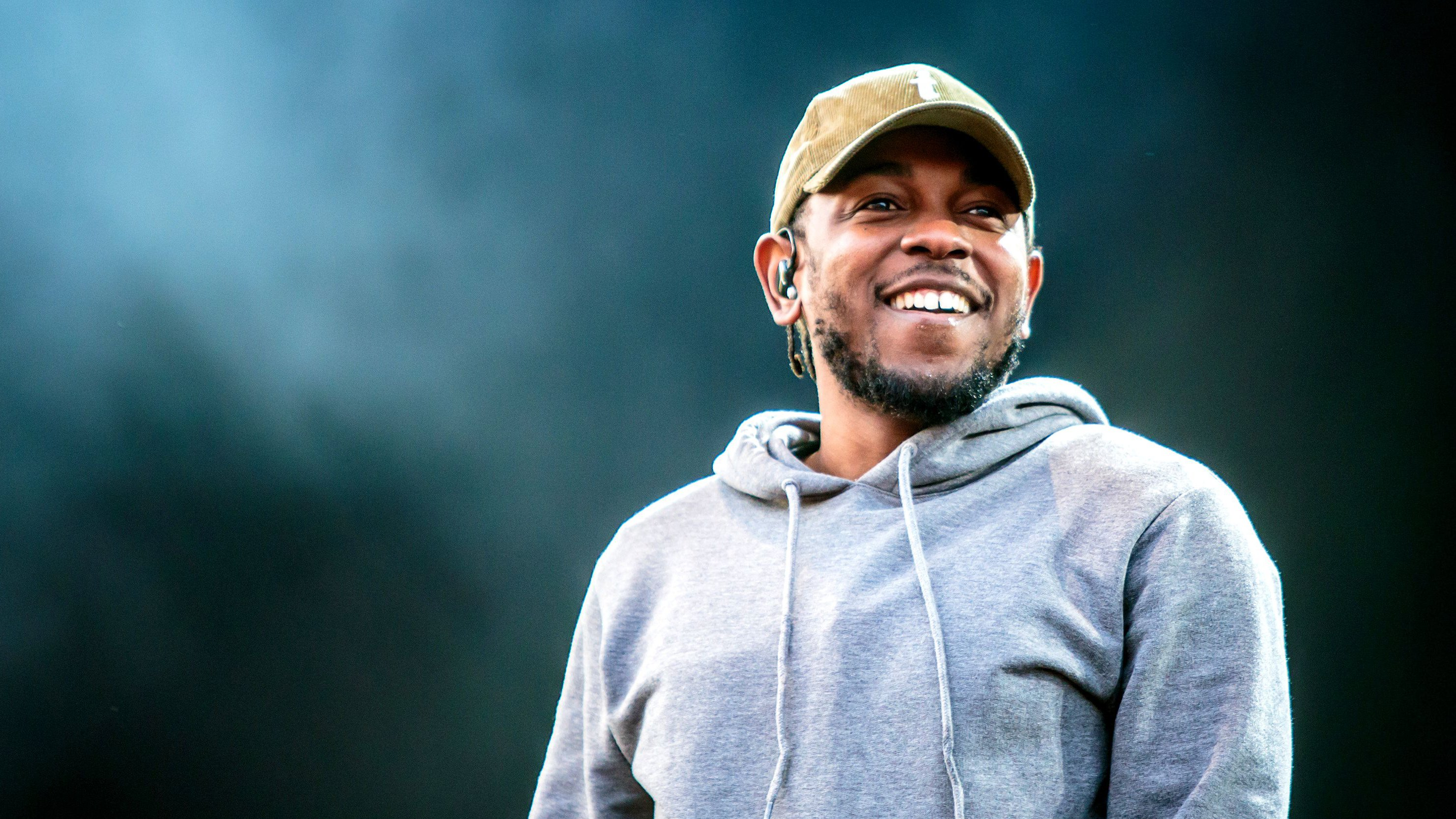Thanks to Kendrick Lamar and Imagine Dragons, Interscope Dominated 2017 Music Consumption