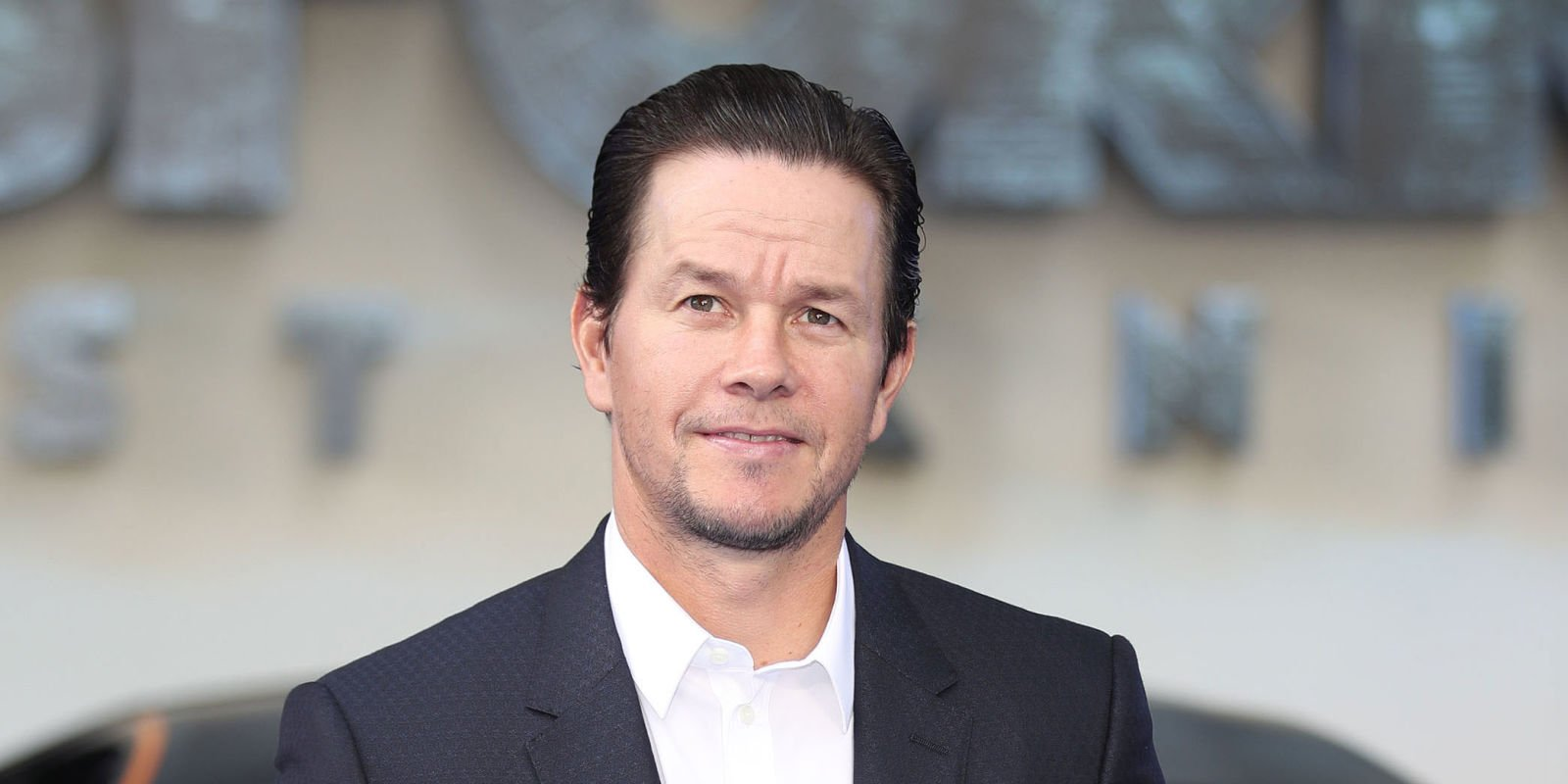 Mark Wahlberg donates $1.5 million reshoot fee to Time's Up movement in Michelle Williams's name