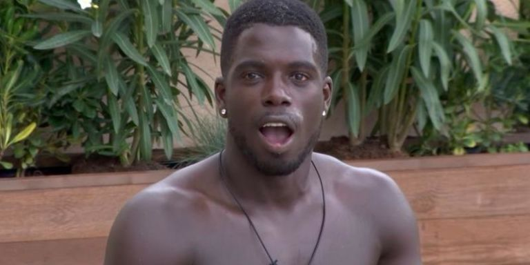 "Love Island's Marcel Somerville reveals if he's quit Blazin' Squad for good after announcing he's ""taking a break"""
