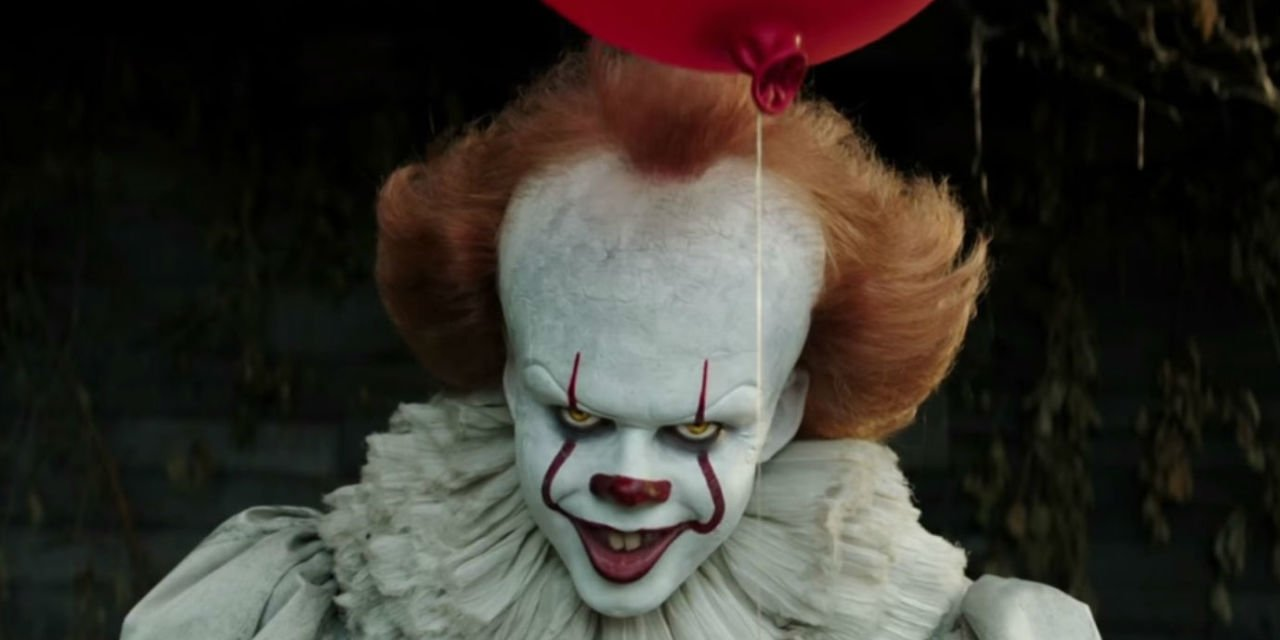 IT movie cast reveal the '80s trends they found the weirdest