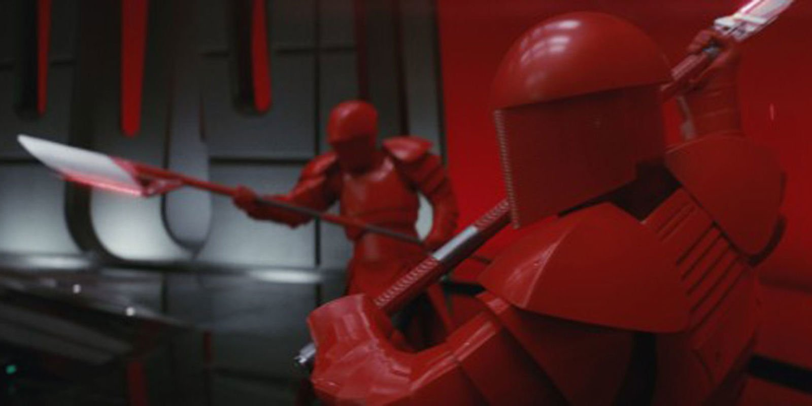 These Star Wars: The Last Jedi spoofs are hilarious