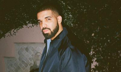Hear Leaked Snippet of Drake's New Song 'God's Plan'