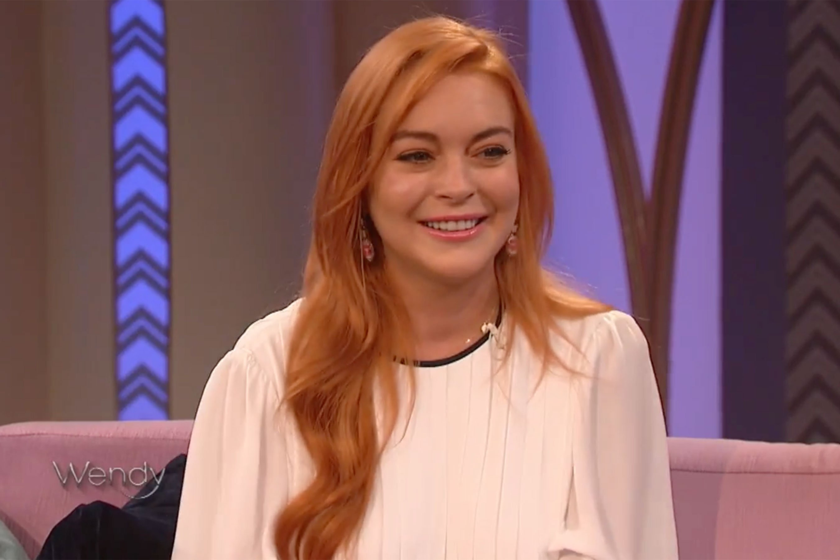 Mean Girls 2: Lindsay Lohan became a bit stalker-ish trying to make sequel