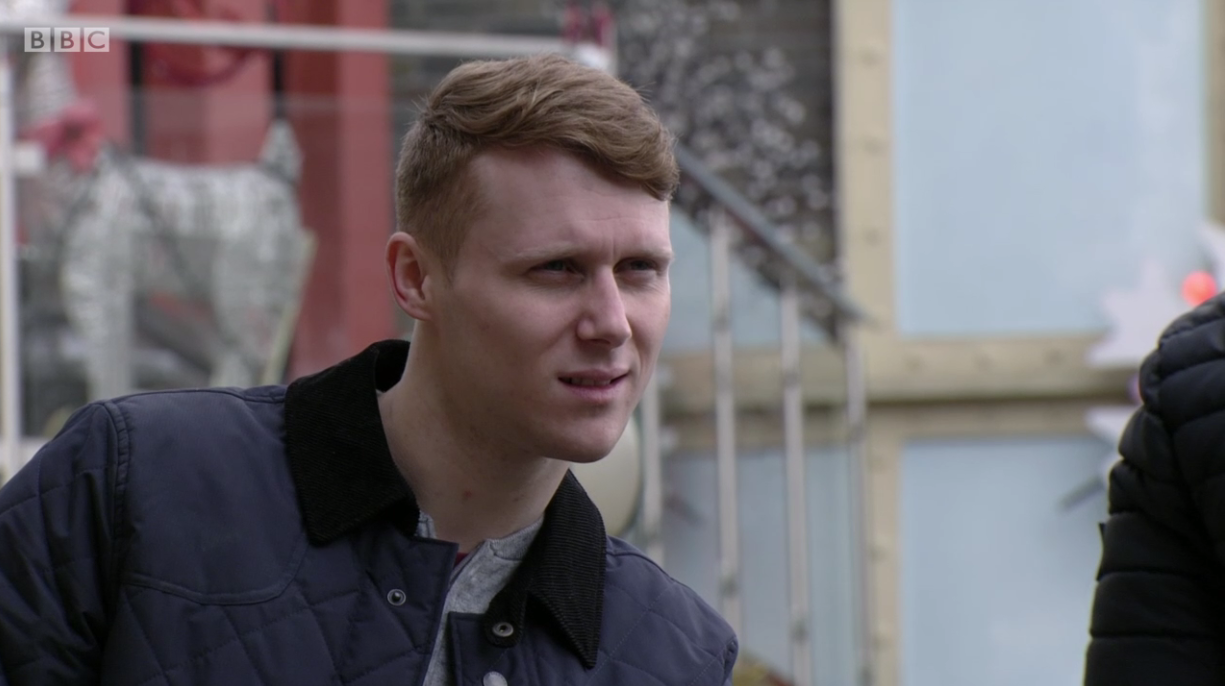 EastEnders finally reveals truth about Jay Brown's dad and confirms Phil didn't kill him