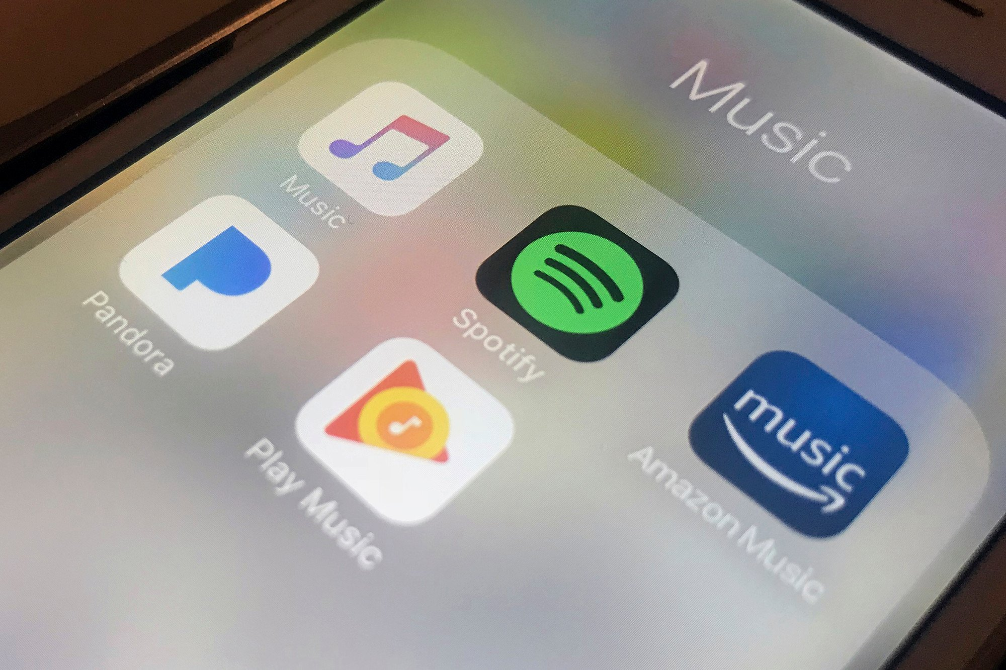 Copyright board boosts songwriters' streaming fees
