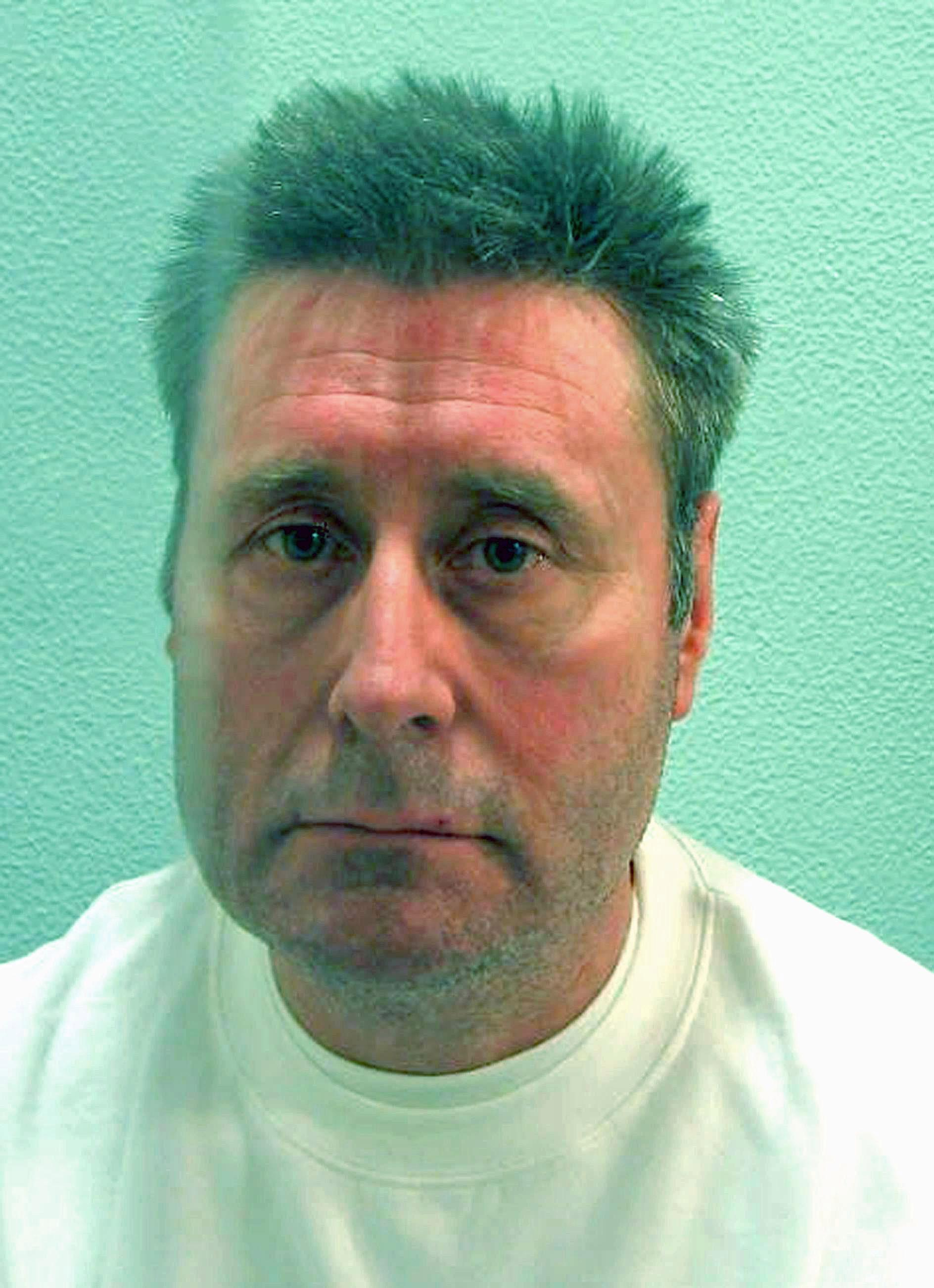 100 cases against black cab rapist John Worboys could be reopened after early release
