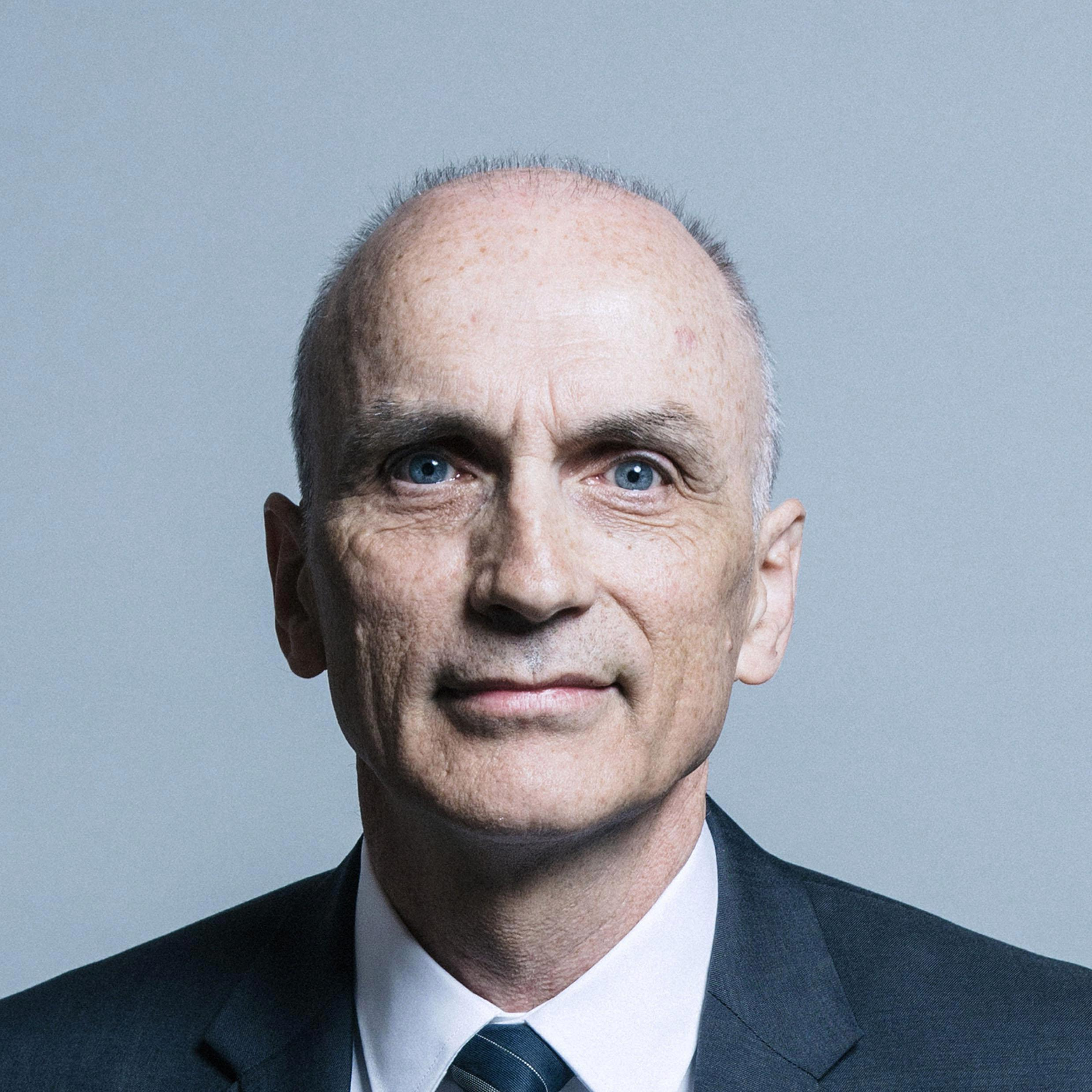 Top Corbynista Chris Williamson ousted from Labour's front bench after calling for council tax to be doubled on big homes