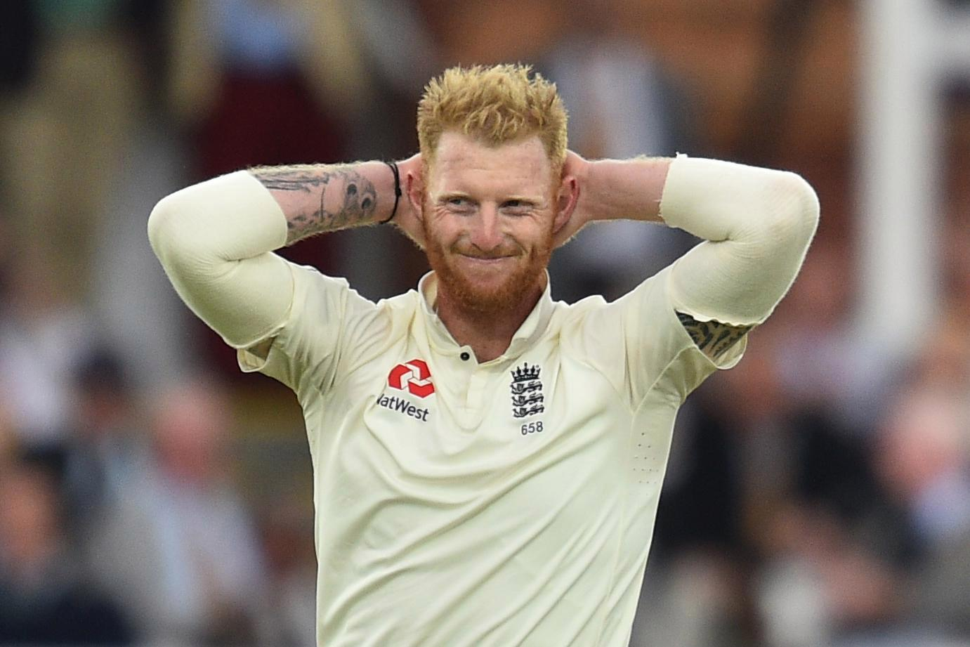 Ben Stokes set to appear in court on the day he was supposed to make his international comeback
