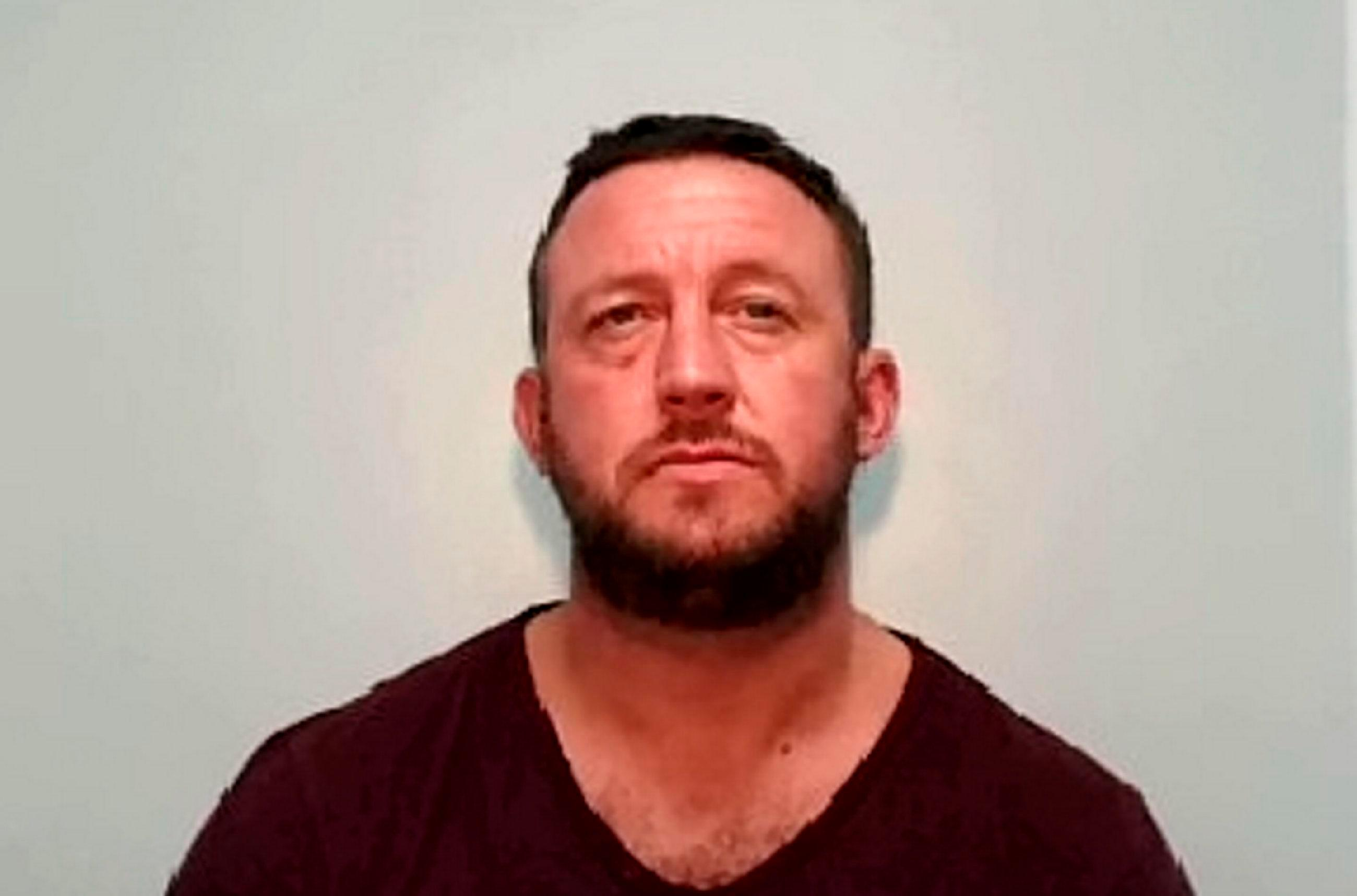 Teen girl raped by fake Good Samaritan after he locked her in his car when she got in by mistake thinking it was her cab