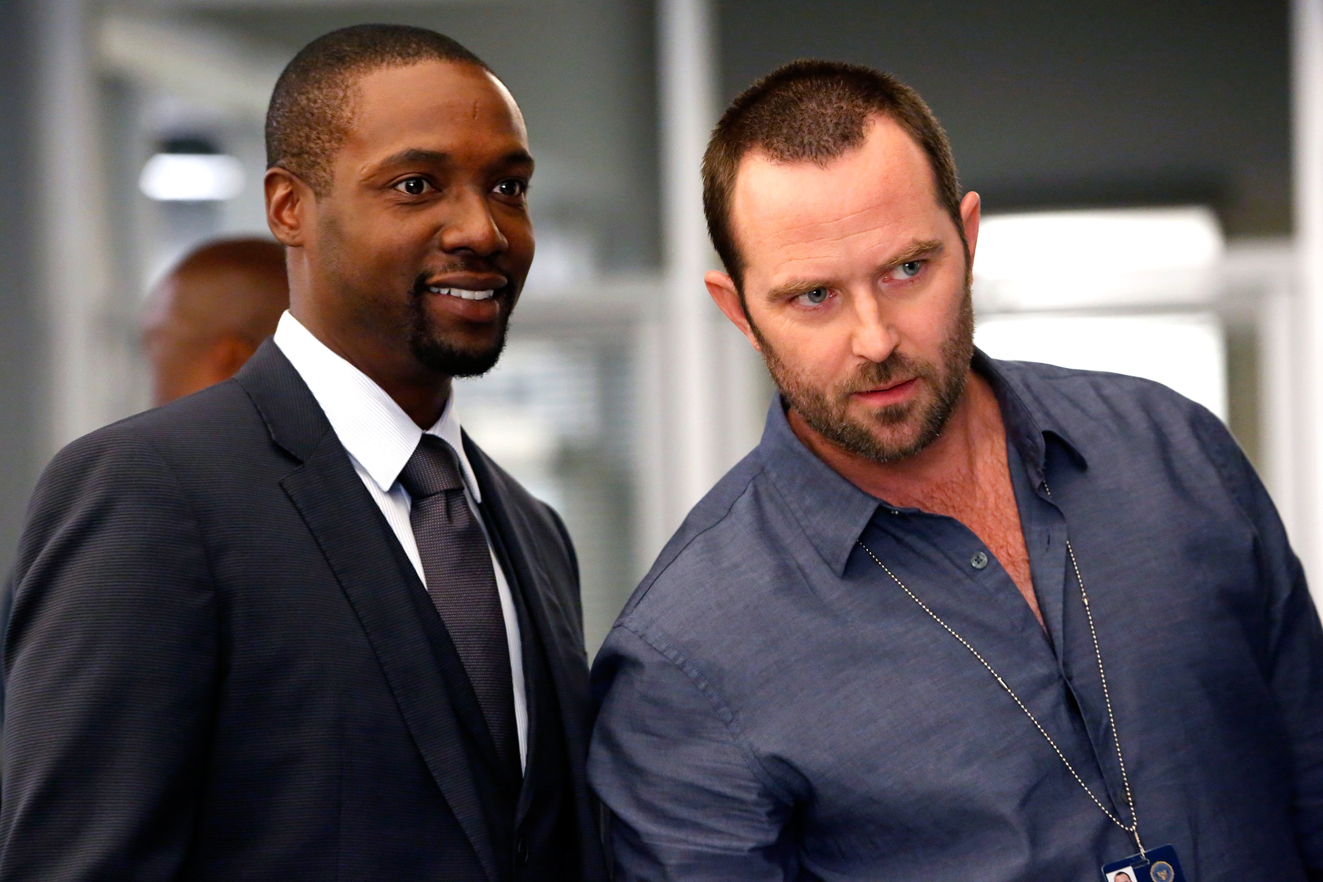 Blindspot recap: Season 3, Episode 6
