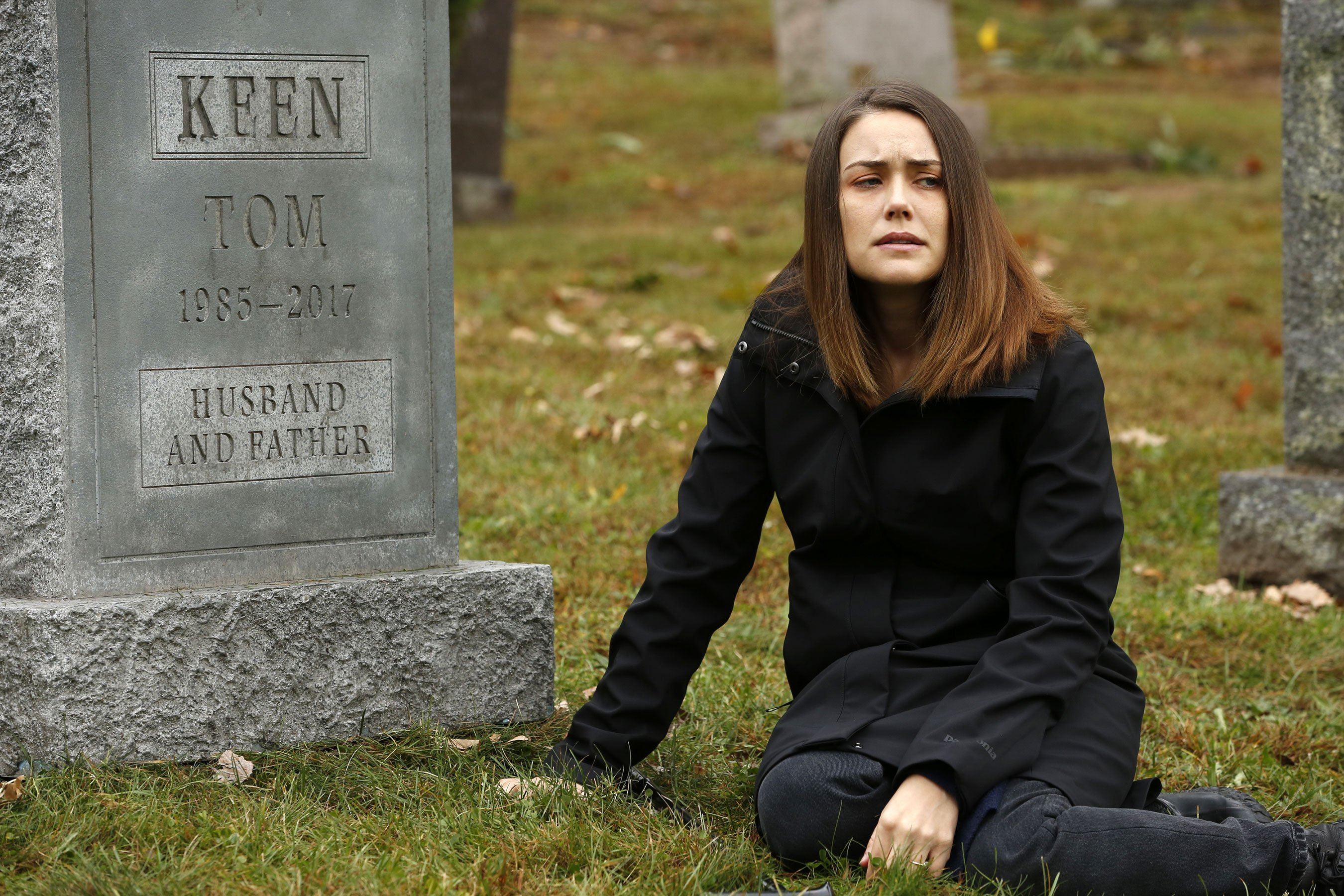 The Blacklist recap: Season 5, Episode 9