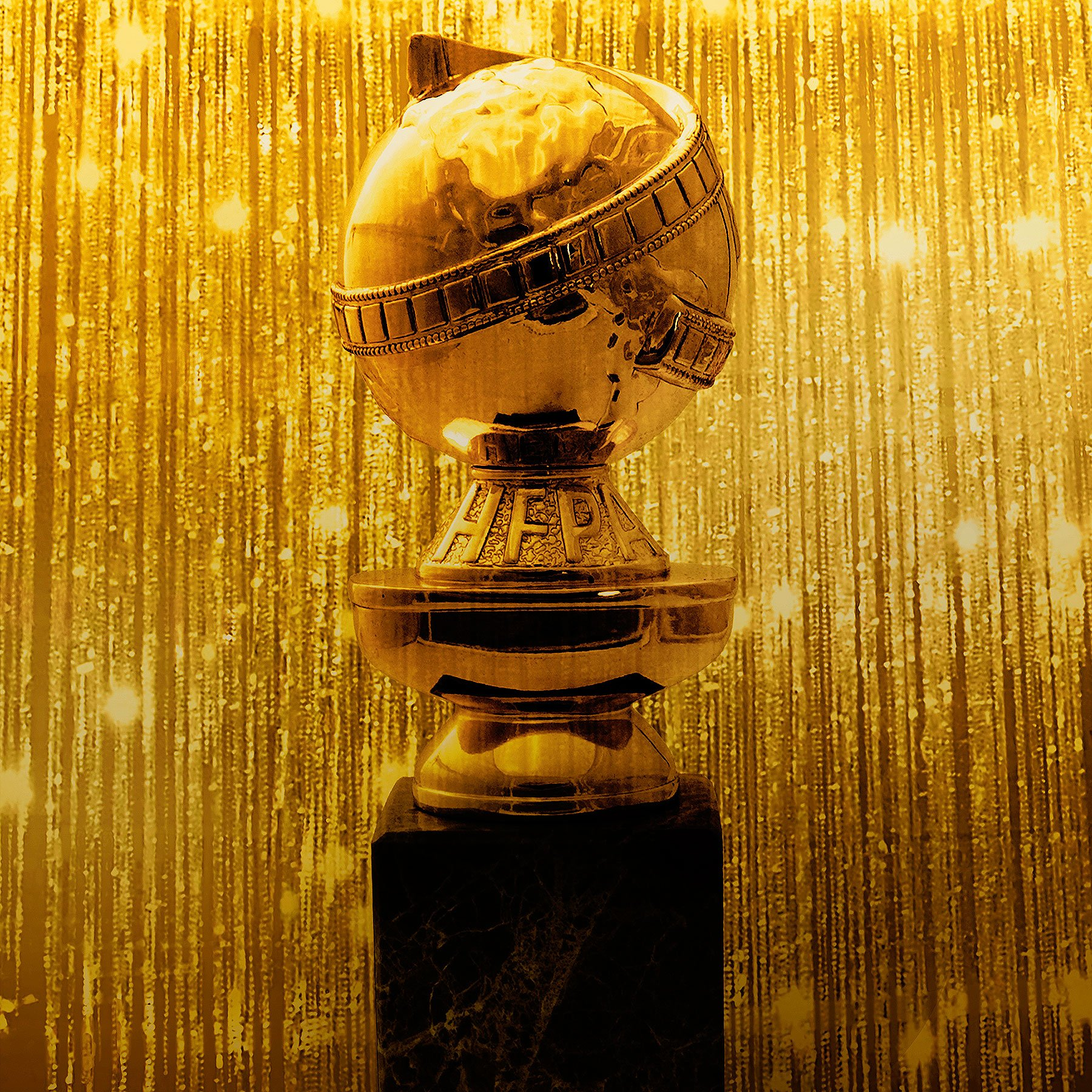 Golden Globes winners 2018: Full list