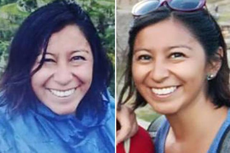 Zipline owner dumped tourist's body in river after she died on the ride in shocking cover-up