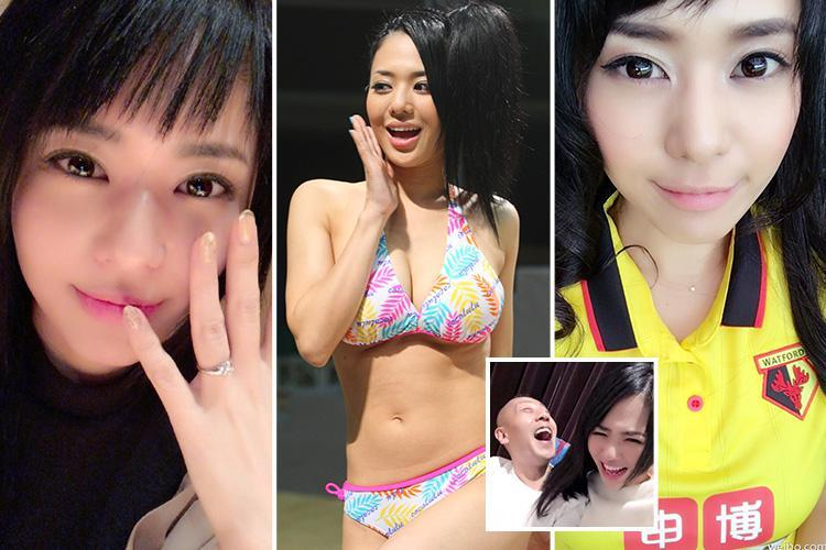 star junction asian single men My name is cindy a 22years old asian  hi hi boys and men hi i am  i m a professional masseur with over 7 years experience 3 years working in a 5 star.