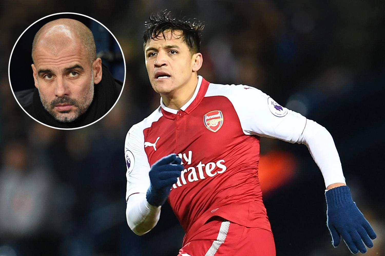 http://wsbuzz.com/wp-content/uploads/2018/01/sport-preview-alexis-sanchez-and-pep-guardiola.jpg