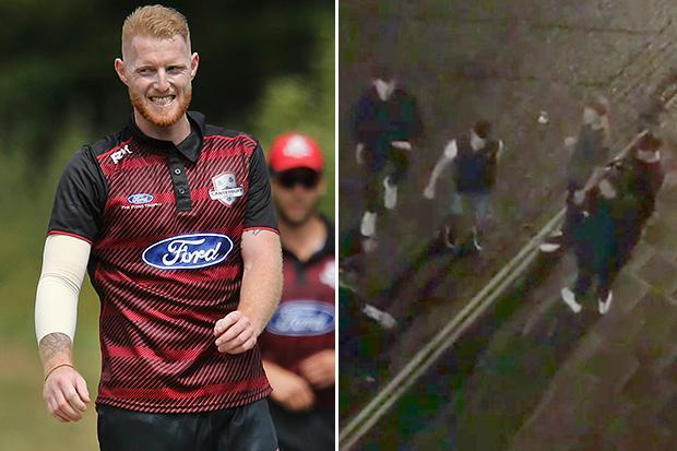 Ben Stokes return divides cricket after ECB decide to end all-rounder's England ban