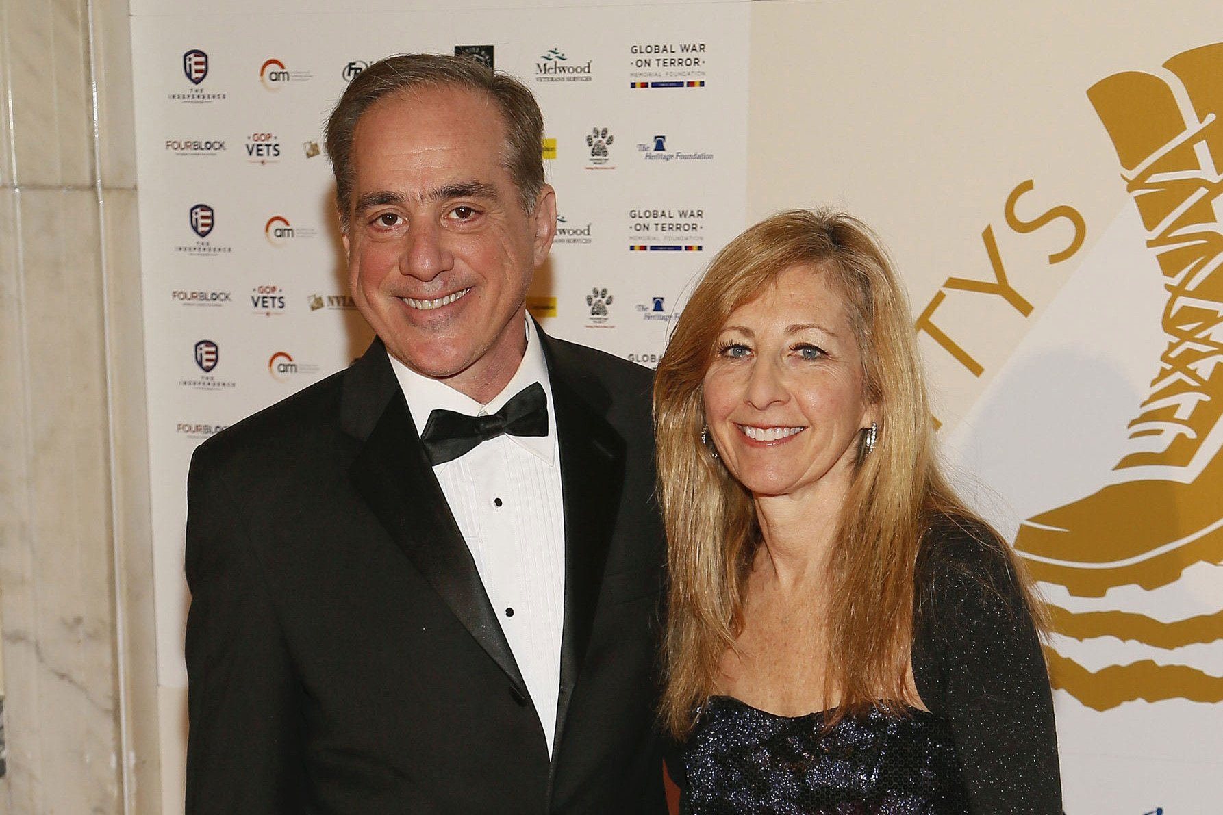VA chief doctored email so wife could travel on taxpayer dime: watchdog