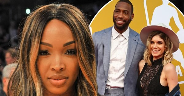Rasual Butler and Leah LaBelle death: Malika Haqq pays tribute
