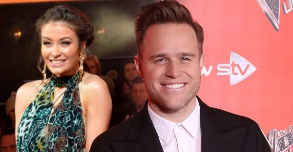 Olly Murs 'has the hots' for CBB star Jess Impiazzi