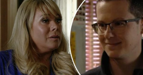 EastEnders: How did Sharon Mitchell steal money from Ben?