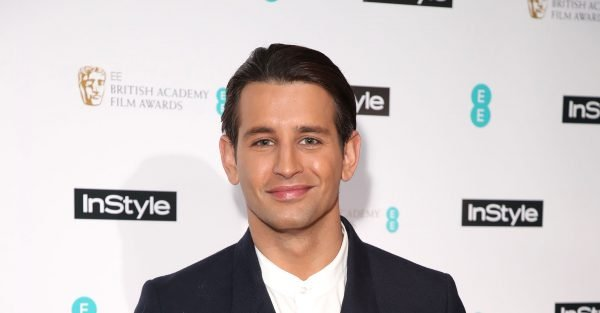 Ollie Locke net worth: How the Celebs Go Dating and Made In Chelsea star earned his millions as his staggering fortune is uncovered